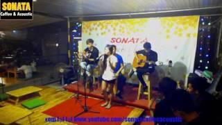 SONATA 29.3 - bông điên điển cover - giọng siêu ngọt