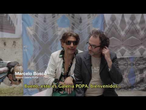 "<h3 class=""list-group-item-title"">Galería Popa</h3>"