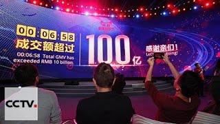 видео Как продавать товары в Китай через Tmall Global