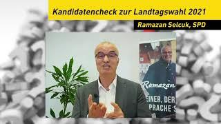 RTF.1-Nachrichten 23.02.2021