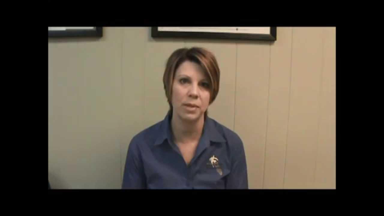 Oblique Strain Case Study   YouTube