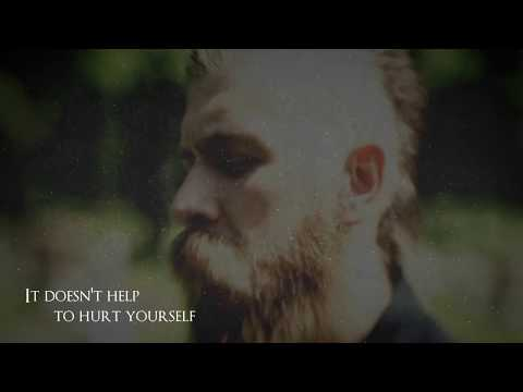 Woods Of Ypres - Don't open the Wounds - Skywide Armspread - lyrics