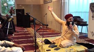 Milad Manaya Kar Most Beautiful Naat 2018 by Sajid Qadri