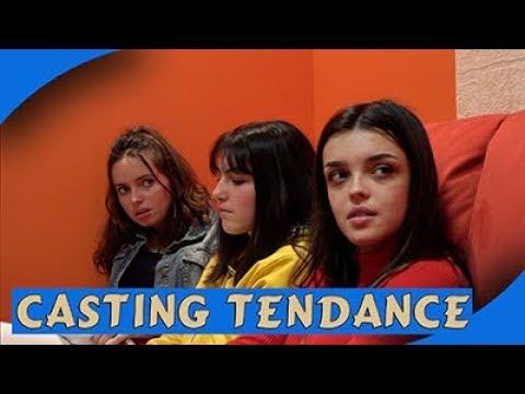 CASTING TENDANCE (subtitles)