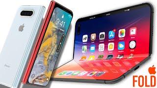 apple-foldable-iphone-latest-apple-leaks