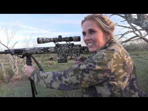 2017 Las Matasones XXIV Coyote Calling and Hunting