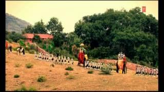 Har Har Mahadev [Full Song] I Maharana Pratap