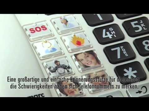 PHOTOPHONE100 Deutsch