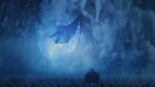 Дракон ломает стену конец 7 сезона
