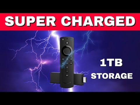 firestick-upgrade-!-1tb-storage-!-supercharged-!!-⚡