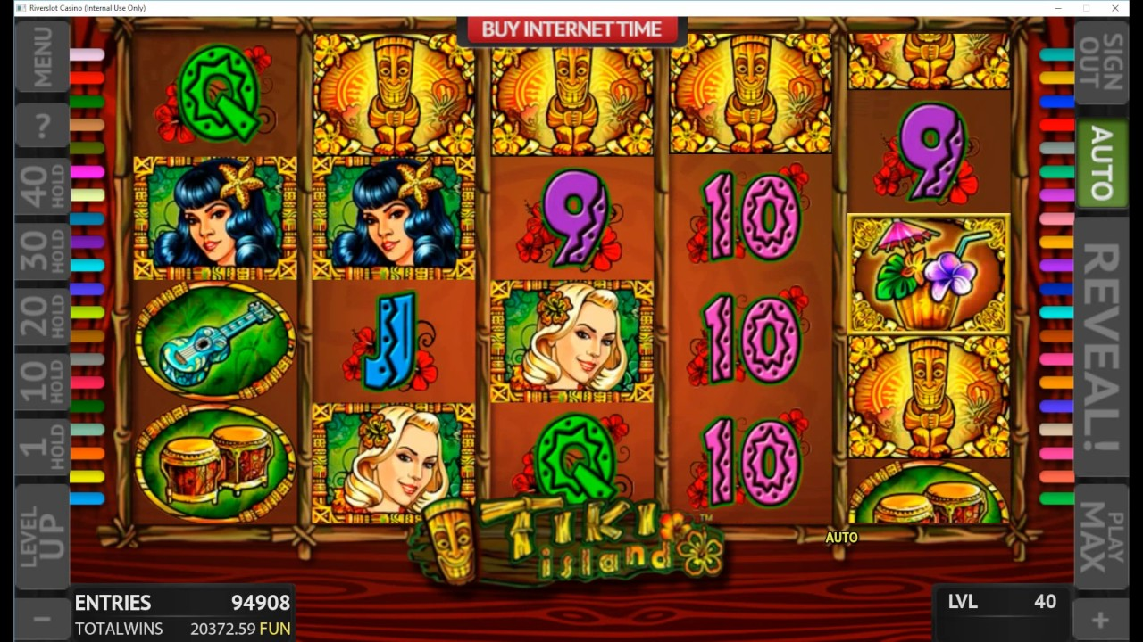 Excite casino games sweepstakes ace slot machine casino cheat