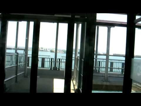 Mallorca -  Palma Marina