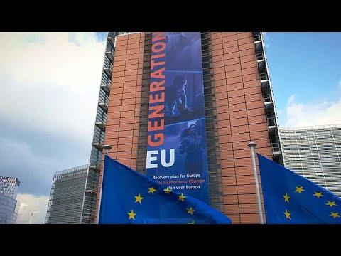 Le risposte dell'Europa alle domande suscitate dal covid