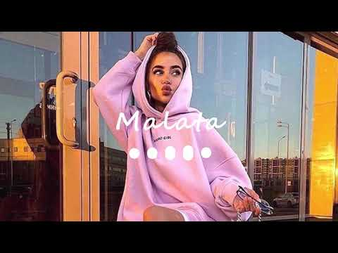 Шейх Мансур - Бачата (Alex Splash & Mixon Spencer Radio Remix)