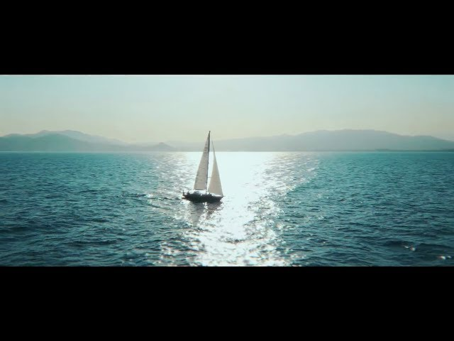 Eleonora - I Follow You (Official Music Video)