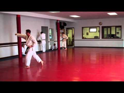 martial-arts-school-lombard-illinois- -chang's-hapkido-academy