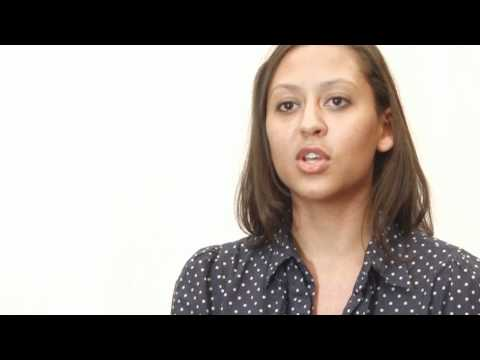 Why Primary Care: Aspiring Physician Amanda Johnson's Perspective