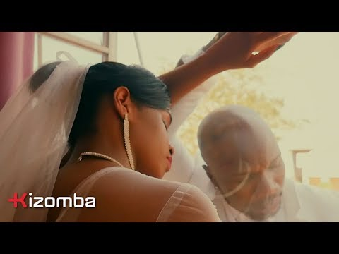 Twenty Fingers Nakupenda Official Video