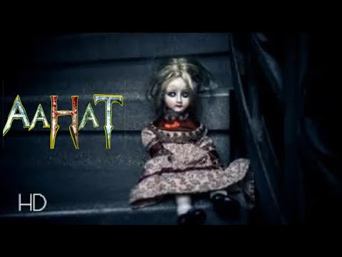 Aahat ||  ||New Episode || Top Horror Story 2019