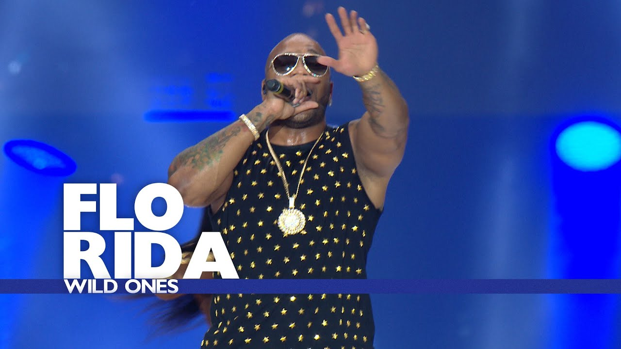 flo-rida-wild-ones-live-at-the-summertime-ball-2016-capital-fm