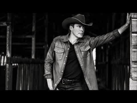 Clay Walker - Jesse James (Official Audio)