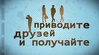 Ірина Федишин   Долоньки