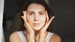 Download MY SKINCARE RITUAL BEFORE AN IMPORTANT EVENT | ALI ANDREEA Mp3 and Videos