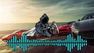 Nimez &amp LEVR - Beast (feat. MNSSH) [Trap Madness Promotion]