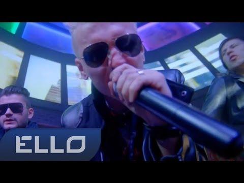 Сергей Лазарев – Нереальная любовь (#LIVE Авторадио)