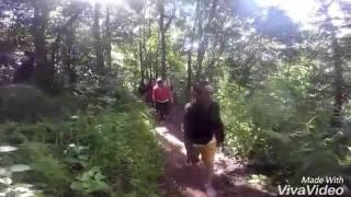 Download Video Waerebo Traditional Village MP3 3GP MP4