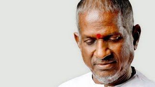 Maadhulam Kaniye - HQ Digital Audio (Remastered) - மாதுளம் கனியே - Saami Potta Mudichu
