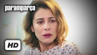Paramparça 88. Bölüm | Cihan Ne Diyorsun, Benim Bir Tane Kızım Var Oda Cansu!