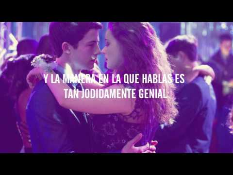 Khalid - Reasons (Español) || 13 Reasons Why