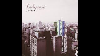 Zackarose - Jasmin