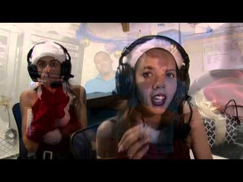 Flamingo Tv & NosTv Bonaire Christmas Wish 2015