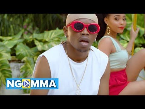 marioo---ifunanya-(official-music-video-)