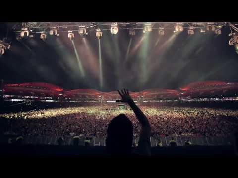 Universal Music: Avicii X You | Case Study