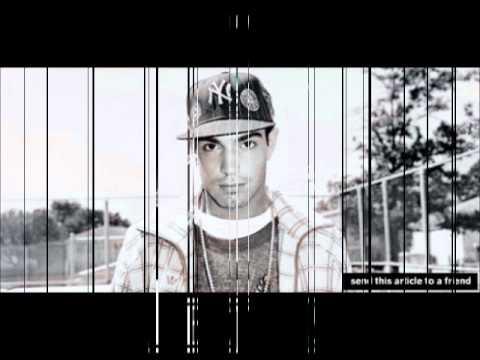 Eamon - REAL PRO prod.by DJ U-VEX