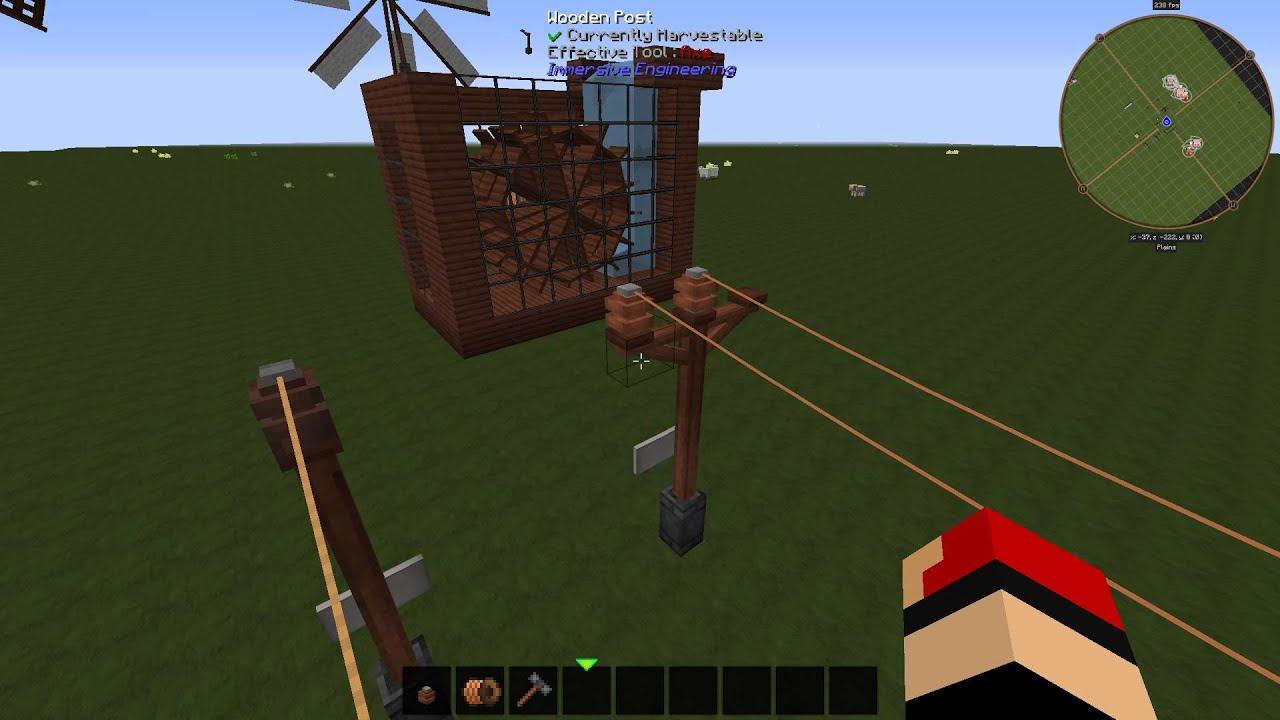 minecraft spielen kostenlos deutsch