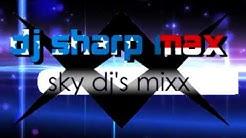 Uganda audio mp3 music - Free Music Download