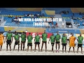 Jamaica 6-3 Guyana CONCACAF Beach Soccer Championship