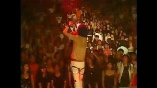Sick 1996 FAKE STAR'S CIRCUIT/TOUR DOCUMENT [21] 1996.07.16(火) 大...