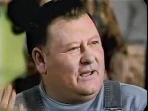 roy-clark-and-the-hee-haw-gang-he's-got-the-whole-world-in-his-hands-youtube