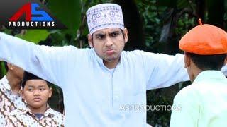 Video Emak Ijah Pengen ke Mekah | Eps 15 part 1 - Official ASProduction download MP3, 3GP, MP4, WEBM, AVI, FLV Oktober 2018
