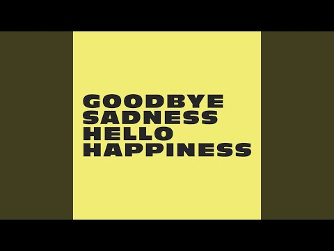 Hello Happiness Mp3