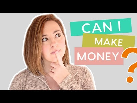 Webinar Marketing | How to actually SELL on a webinar