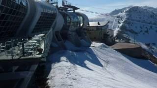 Monte Baldo (Italian Alps).wmv