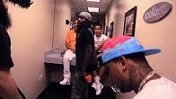 "French Montana ""Coke Boys TV"" Ep. 18 (EBC Celebrity Coach Challenge)"