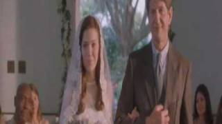 A Walk To Remember - The Proposal and Weeding.wmv