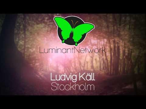 [House] Ludvig Käll - Stockholm [FREE]